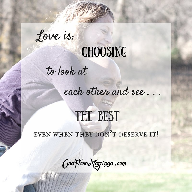I CHOOSE to see the best in you!!  https://t.co/XdLOQ1Jev5 https://t.co/SGqxzLSXId