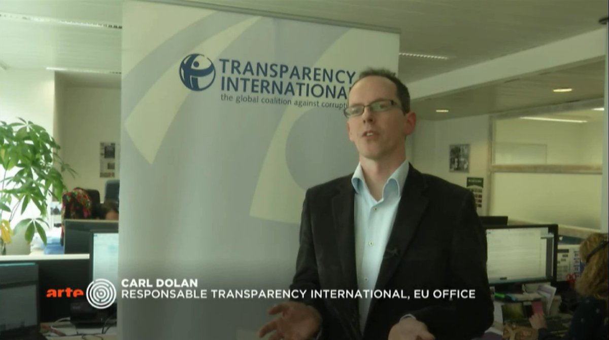 #PanamaPapers: People shouldn't have to rely on leaks to scrutinise this kind of information https://t.co/Z9omQiF76c https://t.co/PwpU0QNbE9
