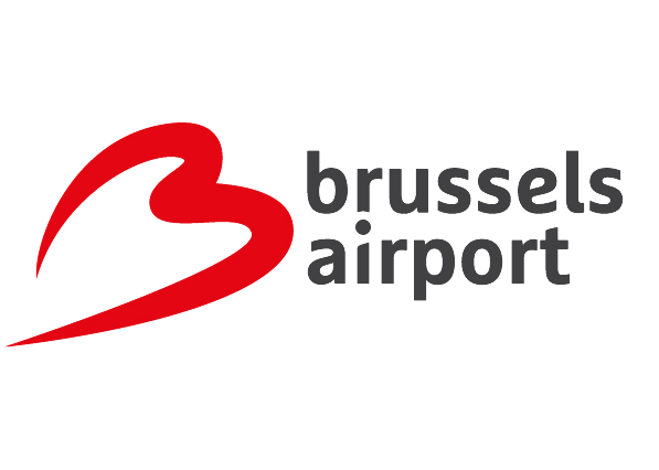 RT @AirMalta: Tomorrow Wed 06APR, KM will be able to restart its flights to/from @BrusselsAirport. Info @ https://t…