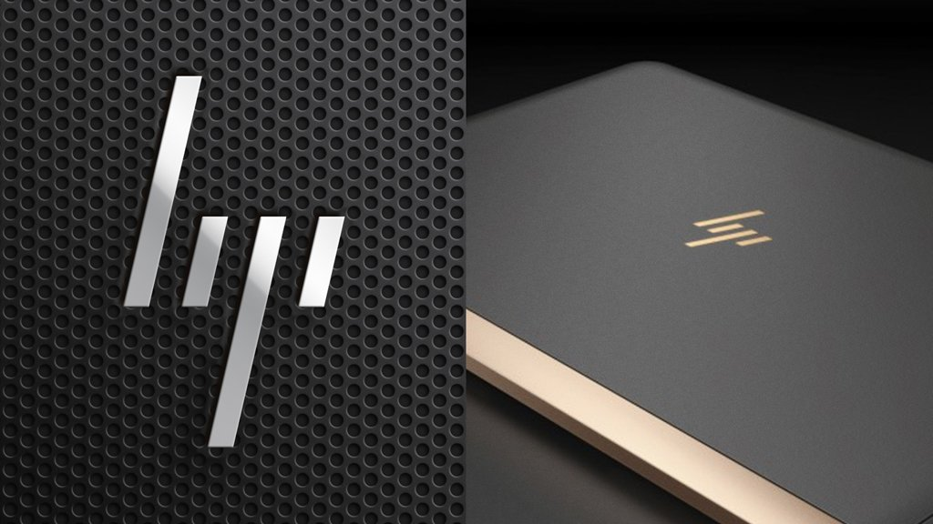 Thrilled it's out of the archives and on @HP products, with today's launch of the #Spectre13 https://t.co/Hs62hEWv94 https://t.co/hb8KOqOKb9