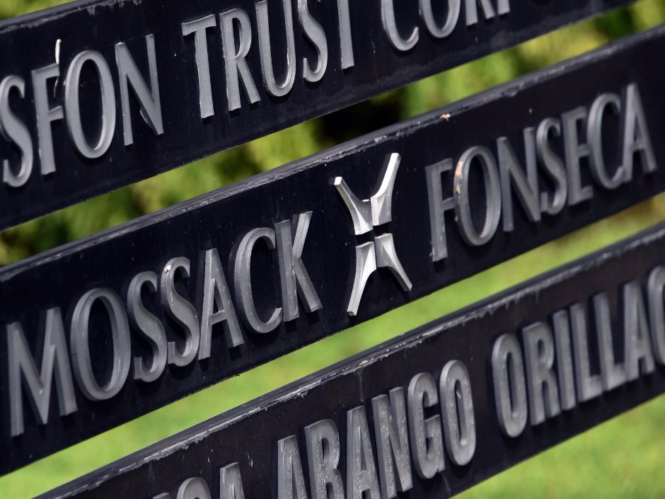 Government and business leaders around the world respond to fallout from Panama Papers leak