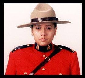 #EDivision(B.C.) #WestShore - Our Loss of Cst. Sarah Beckett - Statement from C/... 