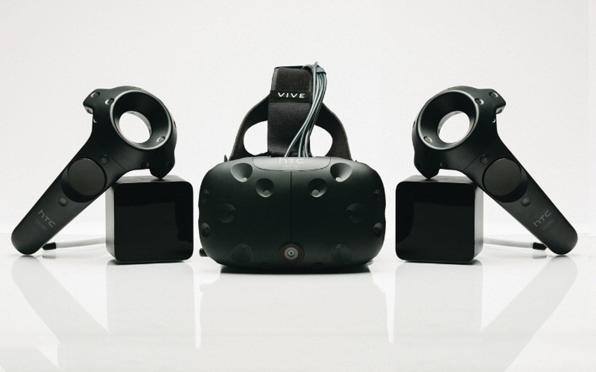 Developing with Unreal and in need of a Vive Pre developer kit?  Tell us about your project: https://t.co/QhflBy72Ir https://t.co/V1DdtkjNmc