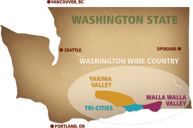 RT @yakimavalley: Fly @AlaskaAir & check 1st case of WAwine free! PLUS free tastings at wineries AlaskaAir https:…