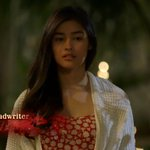 Choose Love The climax with your senses reeling  #PushAwardsLizQuens https://t.co/7gOiYdPXiW
