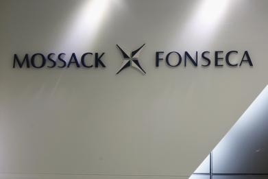 Panama Papers: Law firm Mossack Fonseca says it was hacked