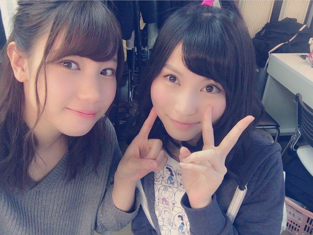 【AKB48】福岡聖菜応援スレ☆36【せいちゃん】©2ch.net->画像>619枚
