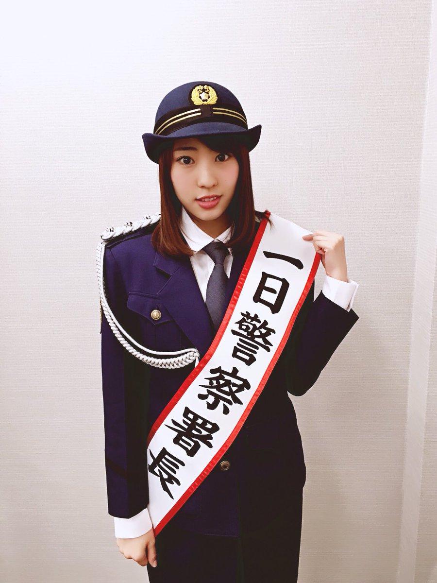 NMB48★6©2ch.netYouTube動画>37本 ->画像>2127枚