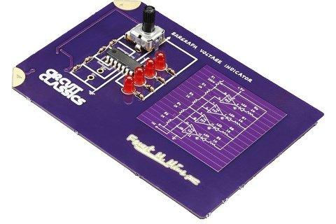 Circuit Classics by @starsandrobots takes Mims' timeless designs and turns them into kits!  https://t.co/uxv88q4HN9 https://t.co/VbpvM5xgmF