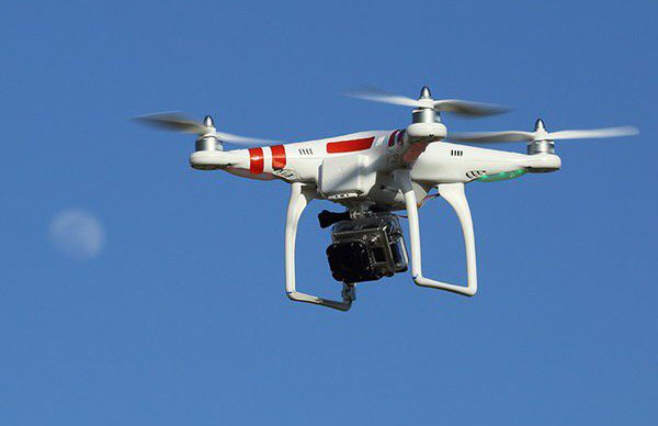 FAA Raises Altitude Ceiling on 333 Waivers to 400