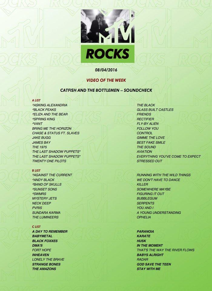【音楽】BABYMETALがまた快挙…全英アルバムチャート7位にランクイン!日本のバンドとして過去最高位★3 [無断転載禁止]©2ch.net YouTube動画>35本 dailymotion>2本 ->画像>82枚