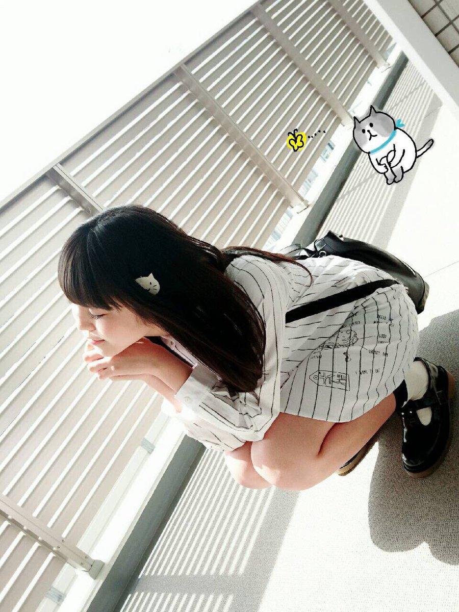 堀内まり菜 飯田來麗 佐藤日向 7ッスYouTube動画>9本 dailymotion>2本 ->画像>512枚