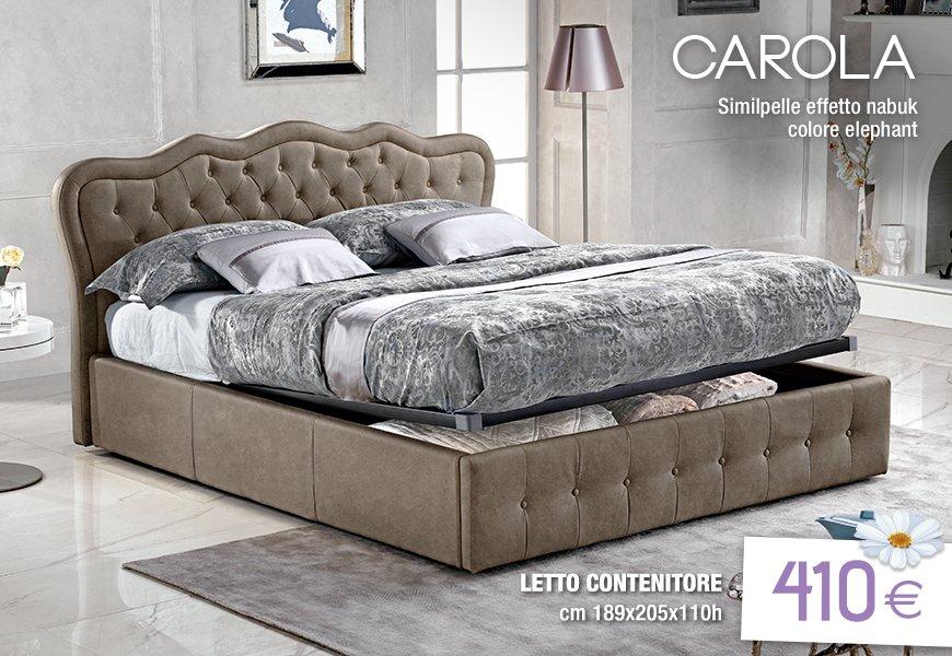 Letti a baldacchino mondo convenienza testate letto for Mondo convenienza letto contenitore