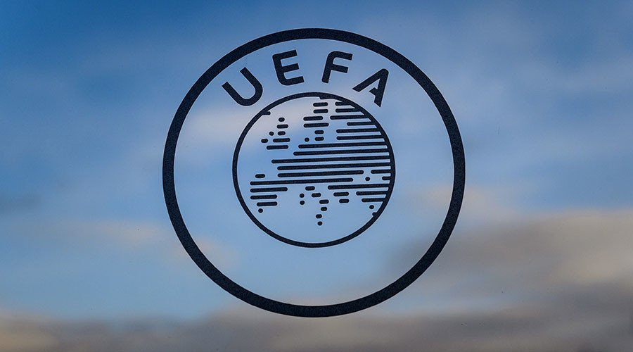 URGENT: Police raid UEFA HQ as Panama Papers scandal spreads