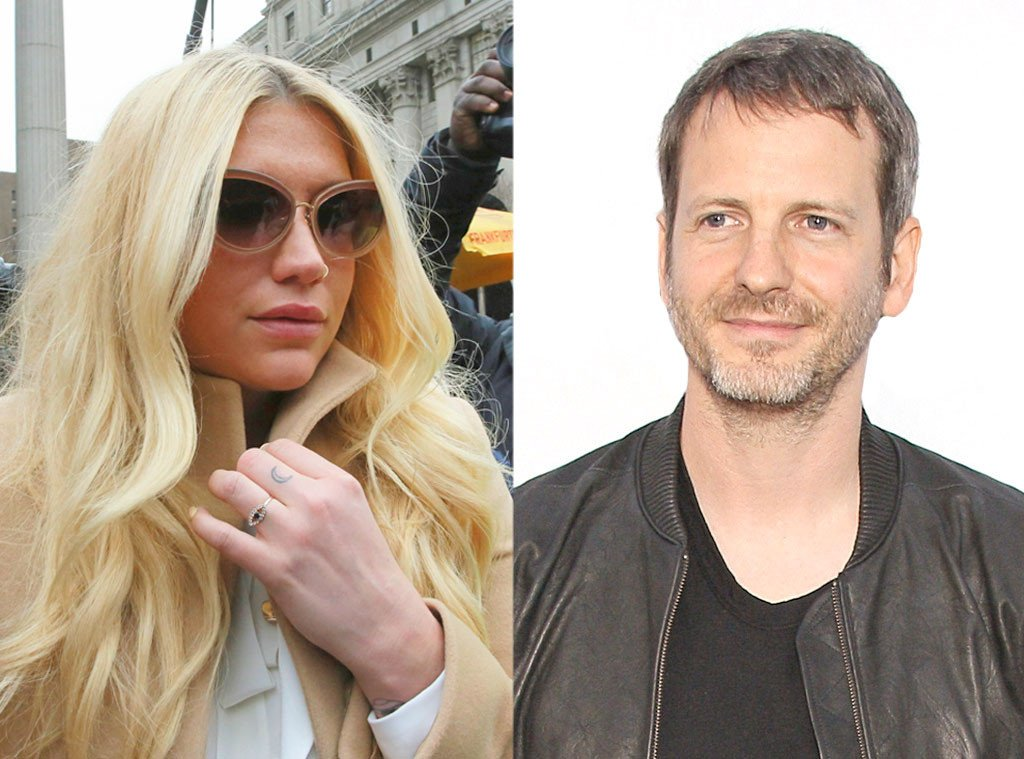 Kesha's final effort to free herself from Dr. Luke and Sony has been rejected: