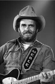 We lost one of the best today. Rest in peace Merle Haggard.... You will be missed https://t.co/672bX7VSEy
