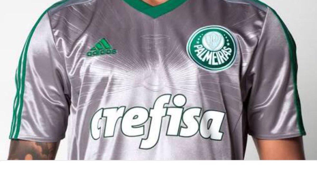 Se o Palmeiras ganhar hj vou sortear 3 camisas do Verdão pra quem seguir e der  RT. Aqui, no Face e outra no insta. https://t.co/1XiYzen2I7