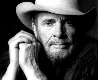 .@merlehaggard was my all-time hero.  Today we lost one of the greatest songwriters of… https://t.co/RcKvPesSUS https://t.co/m56eVFC7iv