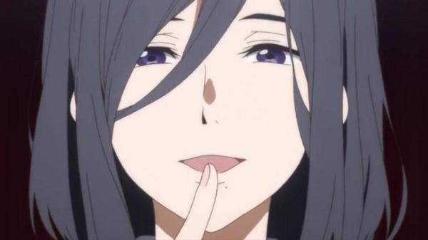 京アニのヒロインで一番エッチしたくなるキャラ、ほぼ全員が一致  [222096347]YouTube動画>4本 ->画像>209枚