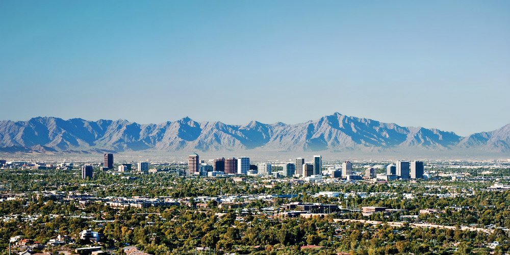 RT @Fly_com: Take a weekend getaway. LA to Phoenix for $77 R/T. @flyLAXairport