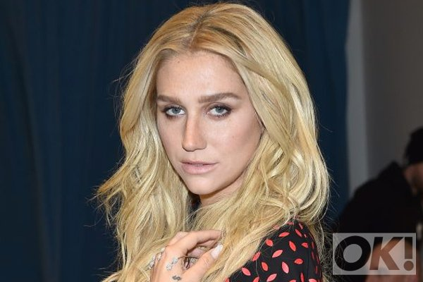 Kesha loses her case against Sony:
