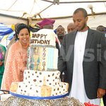King Oyo's 24th Birthday Anniversary To Be Private