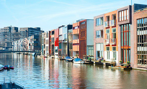 Amsterdam beat 35 other cities to become the European Capital of #Innovation 2016! https://t.co/w1EB6z0xzI https://t.co/W0ieSG3agU