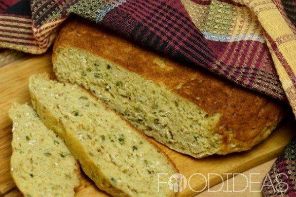 Хлеб в мультиварке рецепты с фото супра