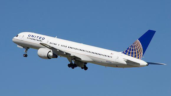 United Airlines Could Soon Face More Competition at Its Top