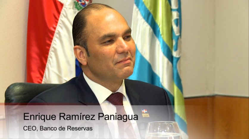 [Video] The Dominican Republic's economic drivers @BanreservasRD  https://t.co/6BCLADf3W6 https://t.co/N0rkJMEwyg
