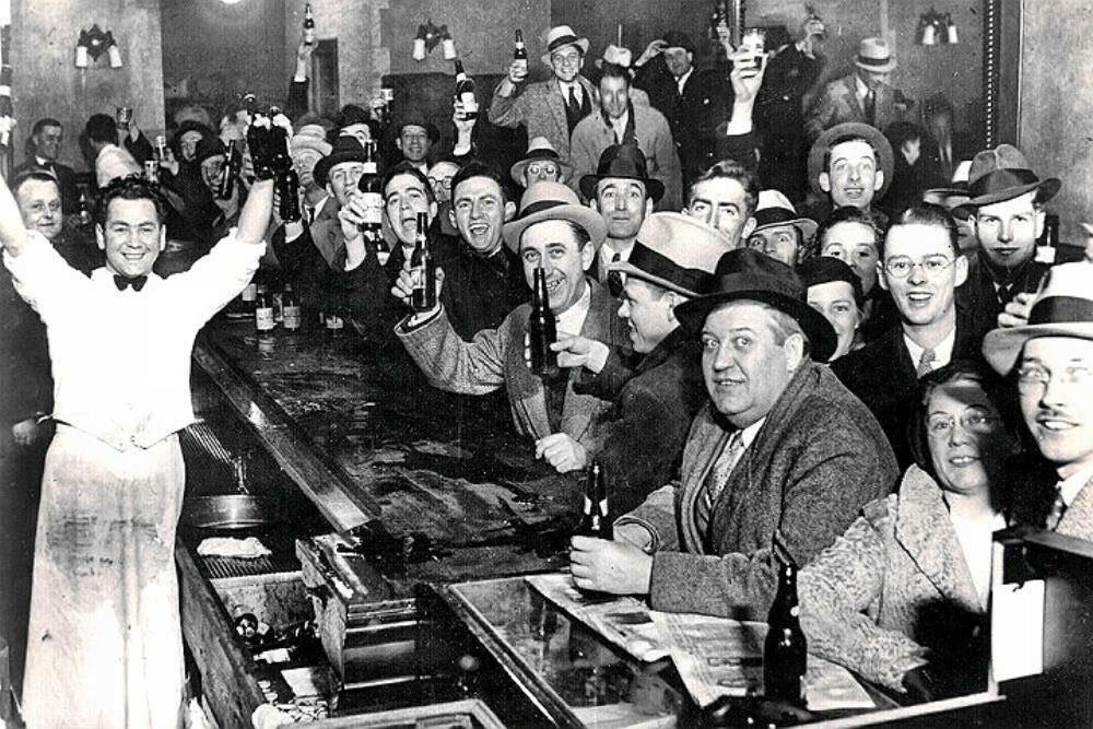 Happy beer day! https://t.co/pS18Yhz34K