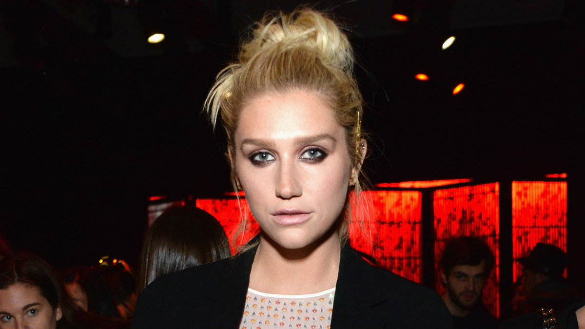 Iggy Azalea Supports Kesha By Taking Her Horseback Riding