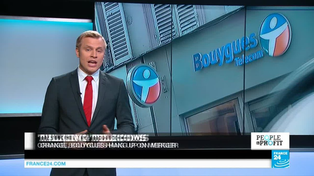 VIDEO -  Panama Papers: Taxing time for tax havens