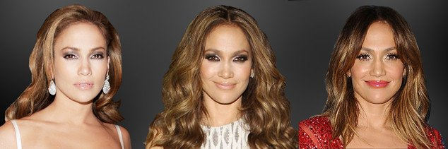 This game is proof that Jennifer Lopez never ages: