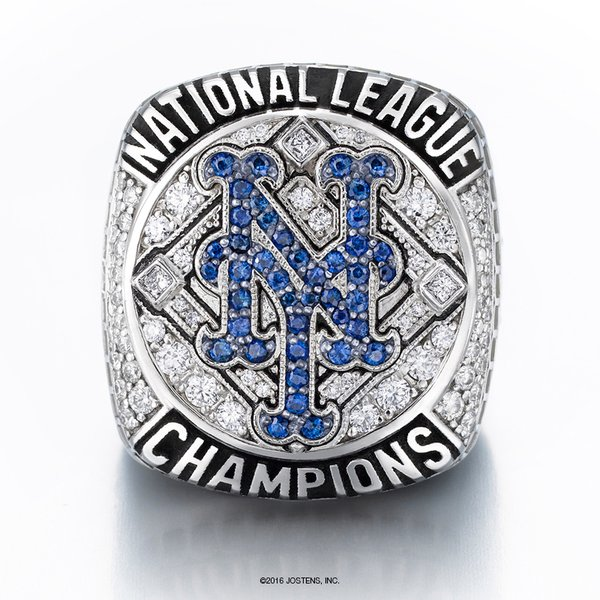The mets 2015 nl champions ring scoopnest the mets 2015 nl champions ring httpstxnuu5drvkh sciox Images