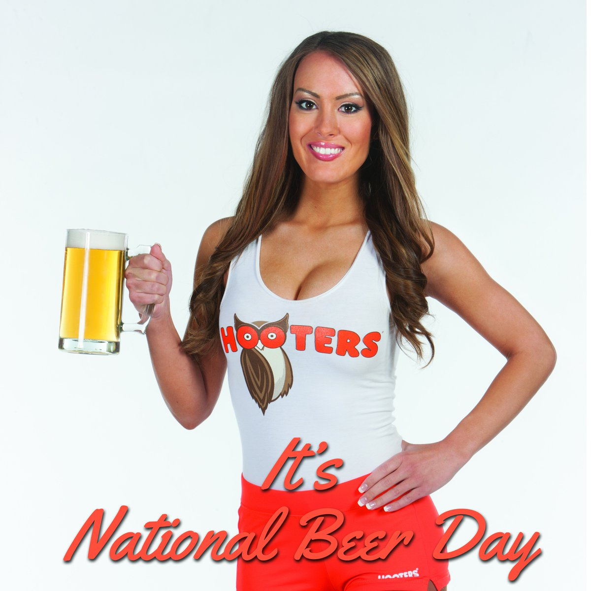 It's #NationalBeerDay! https://t.co/mEoi6PTd8M
