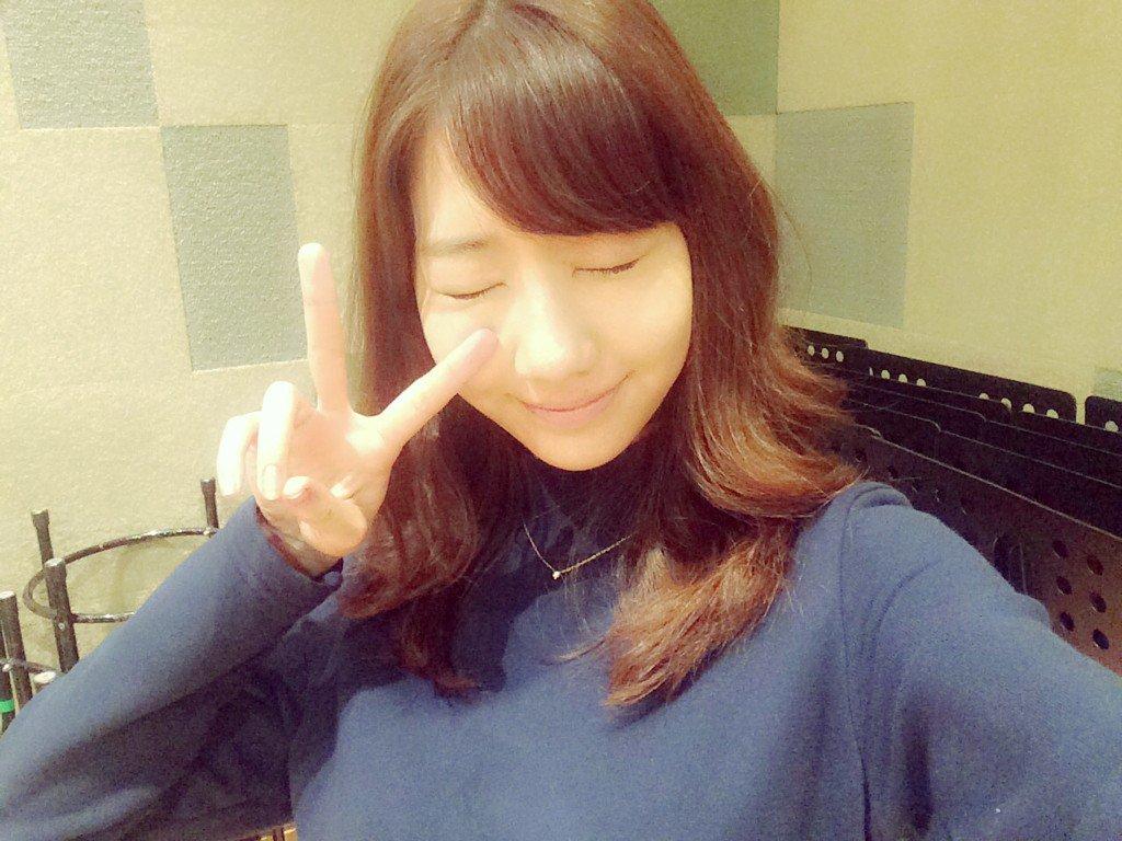 【AKB48/NGT48】柏木由紀応援スレ☆1250【ゆきりん】©2ch.netYouTube動画>39本 ->画像>417枚