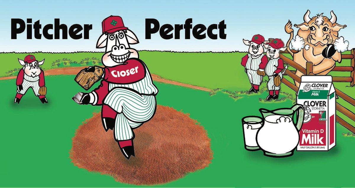 We're in the moood for baseball season. Clo Giants! @SFGiants #baseball #OpeningDay https://t.co/jMgKHv8Jzq