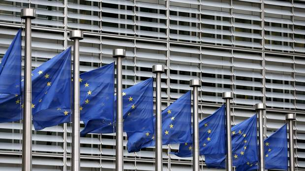 EU threatens to sanction tax havens in wake of Panama Papers from @GlobeBusiness
