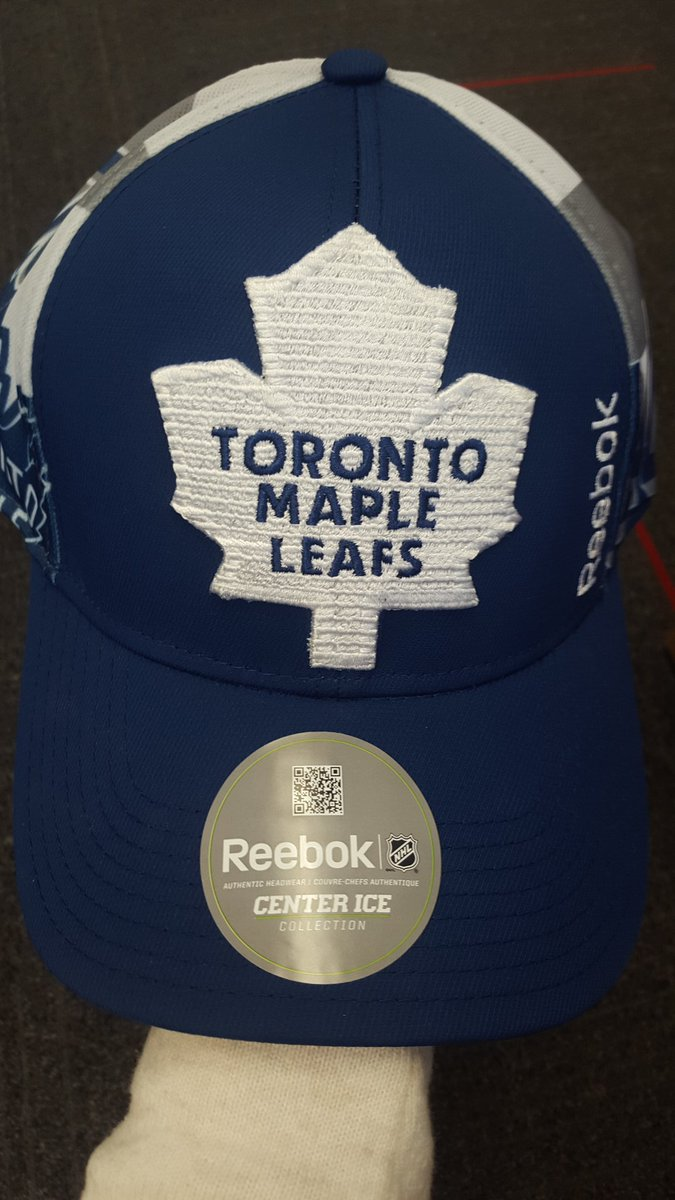 Alright. We have another @MapleLeafs hat to give away. All you have to do is RT and follow! #TMLtalk. #RSWin. https://t.co/uu6ObHBa2v