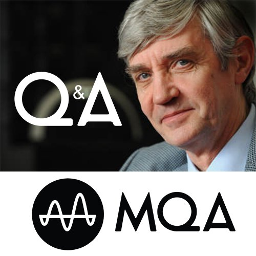 You don't want to miss this one. A Comprehensive Q&A With @MQAMusic's Bob Stuart. https://t.co/oWkgxHBXUa https://t.co/UGGcMxXriZ