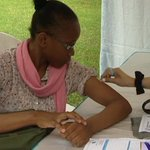 Diabetes causes 1.5 mln deaths a year: UN chief