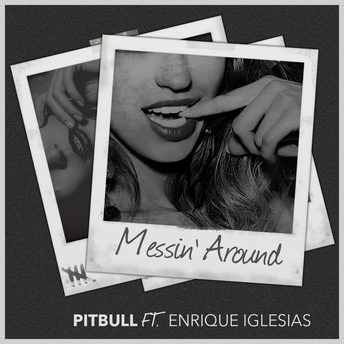 She's got me like na na na na na  #MessinAround RT @pitbull: Anyone Messin' Around today?  https://t.co/Y8ncUU3Ran https://t.co/bQeST9EpL0