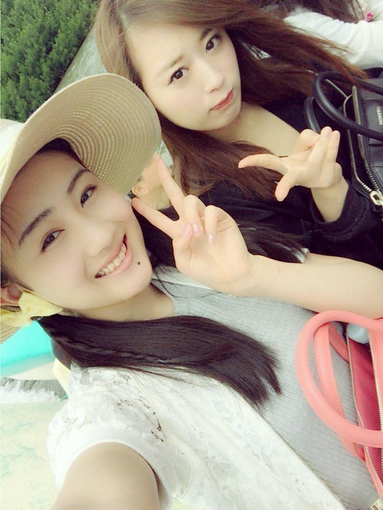 NMB48★4119YouTube動画>11本 ->画像>253枚