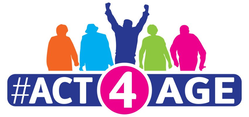 We are calling on all NI Assembly Candidates to #Act4Age! Get involved at https://t.co/TKCeIoKbRK #NIElection https://t.co/9dbgLb3oKE