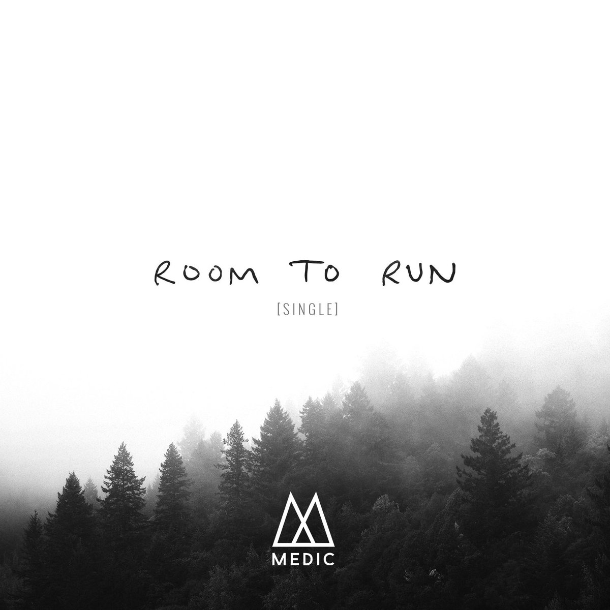 """Our new single """"Room to Run"""" is here! Listen, enjoy and spread the word! #OlympiaIsComing https://t.co/vsNF0Rvk0u https://t.co/jd8ebXQzpS"""