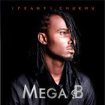 Have you Downloaded this  📲#MUSIC by Mega B — IFEANYI CHUKWU? Check it out here 👉https://t.co/sfSefOay8t https://t.co/5rC0WS2Ltb
