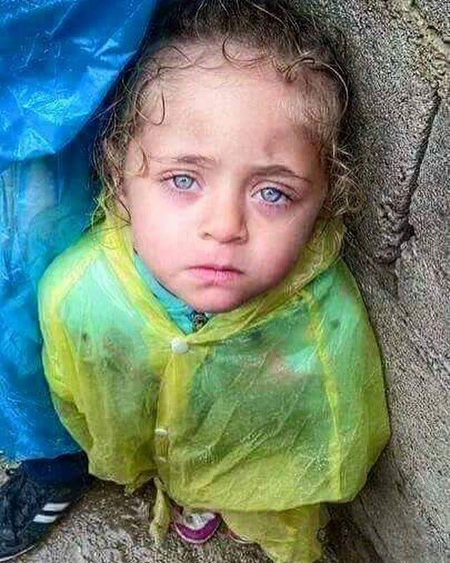 Dear @matteorenzi  ask Rouhani to stop interfering in #Syria - #No2Rouhani https://t.co/NXKIVDXBWH