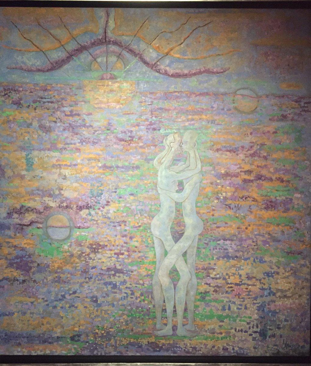 Resultado de imagen para pinturas de juan soriano