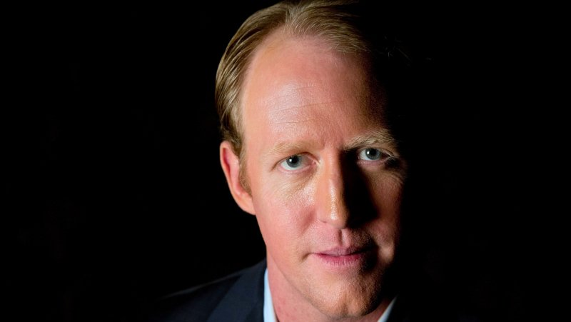 Ex-U.S. Navy SEAL who says he killed Osama bin Laden faces drunk driving charge in Montana